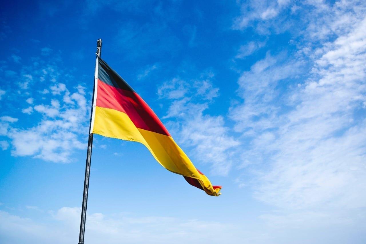 empresas alemãs