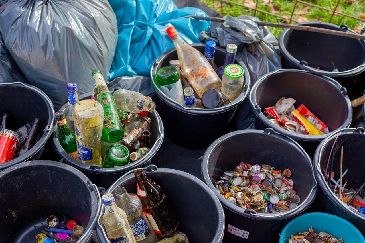 STF permite créditos de PIS/Cofins na aquisição de insumos recicláveis
