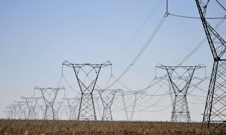 privatização da eletrobras
