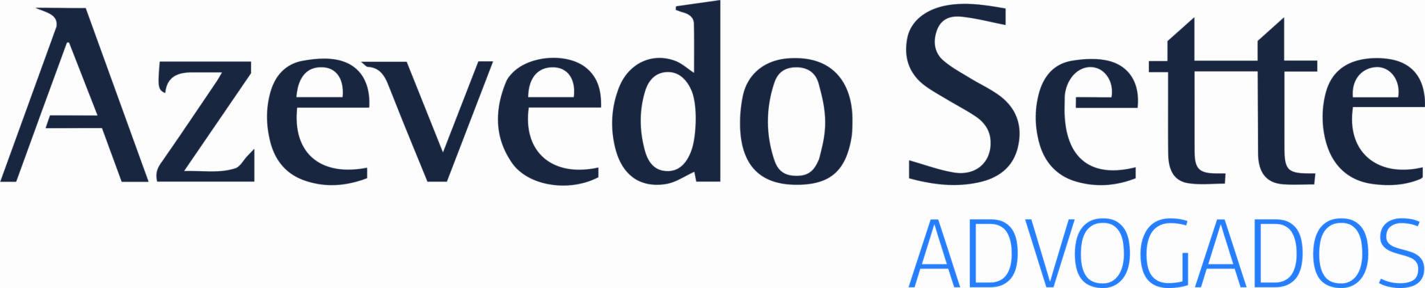 azevedo sette logo