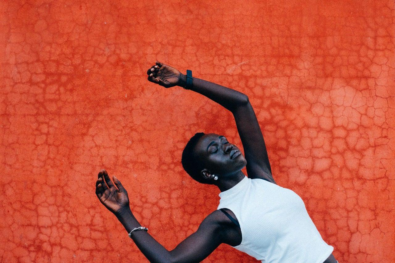 25 de Julho: ancestralidade e reconstrução do imaginário social da mulher negra
