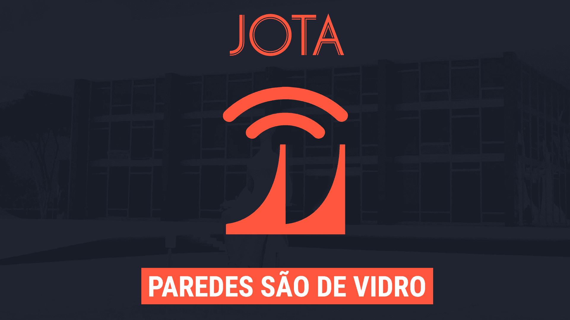 Novo podcast do JOTA analisa como o STF passou de desconhecido a protagonista