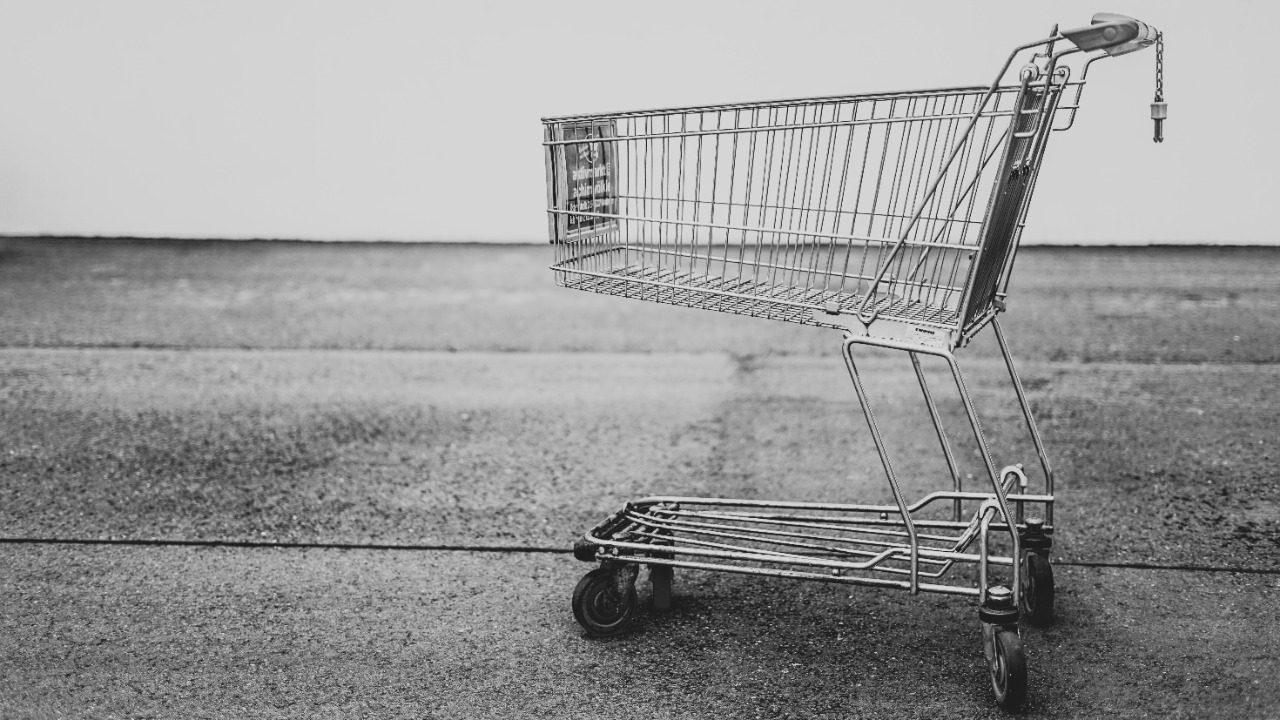 O ICMS sobre e-commerce e a responsabilidade tributária dos marketplaces