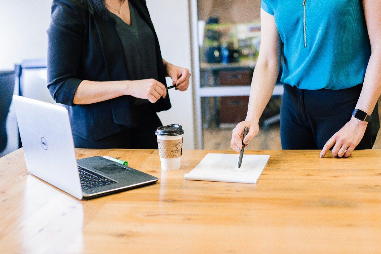 Cobrança de seguro-garantia previsto em contratos administrativos